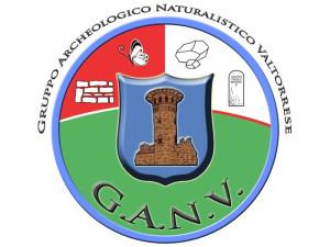 G.A.N.V.