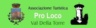 Associazione Turistica Pro Loco Val della Torre